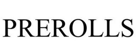 PREROLLS