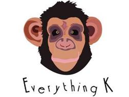 EVERYTHING K