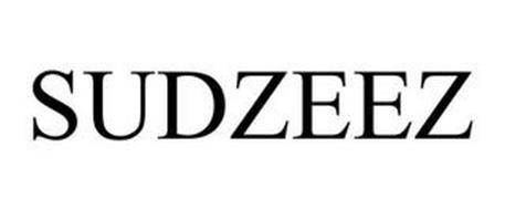 SUDZEEZ