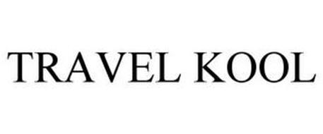 TRAVEL KOOL