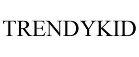 TRENDYKID