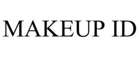 MAKEUP ID