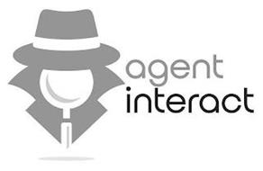 AGENT INTERACT