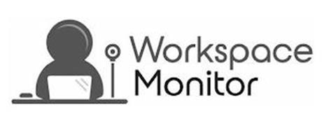 WORKSPACE MONITOR