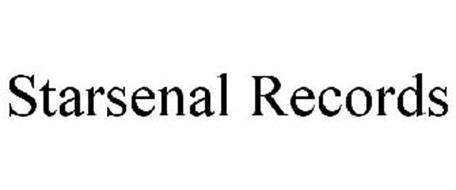 STARSENAL RECORDS