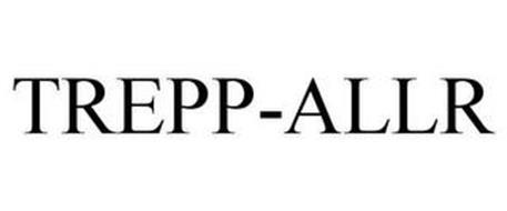 TREPP-ALLR