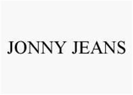 JONNY JEANS