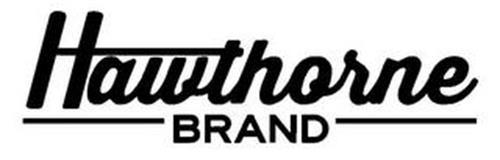 HAWTHORNE BRAND