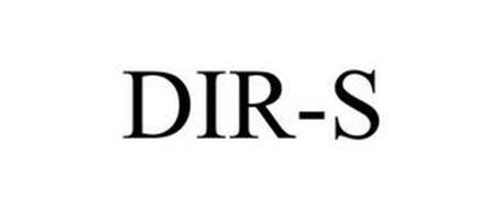 DIR-S