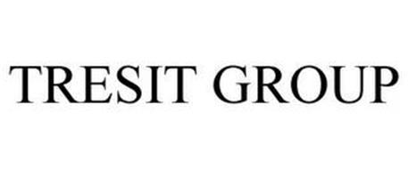 TRESIT GROUP