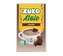 ZUKO ATOLE CHOCOLATE 2 MIN