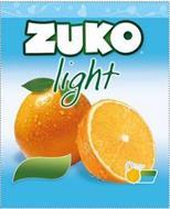 ZUKO LIGHT