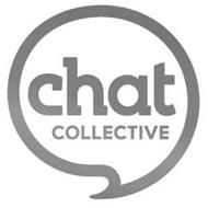CHAT COLLECTIVE