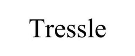 TRESSLE