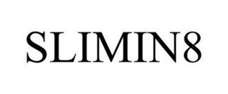 SLIMIN8