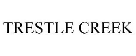 TRESTLE CREEK