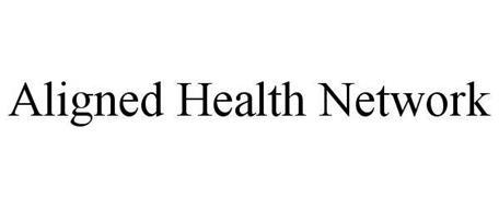 ALIGNED HEALTH NETWORK