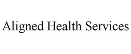ALIGNED HEALTH SERVICES