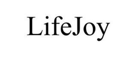 LIFEJOY