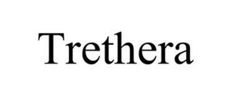 TRETHERA