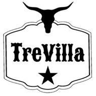 TREVILLA