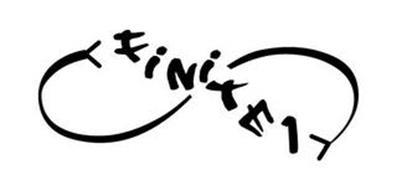 FINITE1