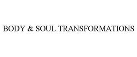 BODY & SOUL TRANSFORMATIONS