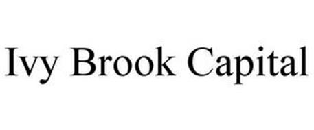 IVY BROOK CAPITAL