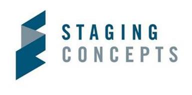 S STAGING CONCEPTS