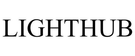 LIGHTHUB