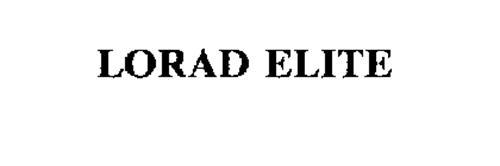 LORAD ELITE