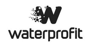 W WATERPROFIT
