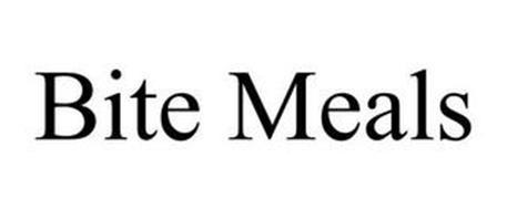 BITE MEALS