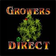 GROWERS DIRECT