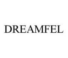 DREAMFEL