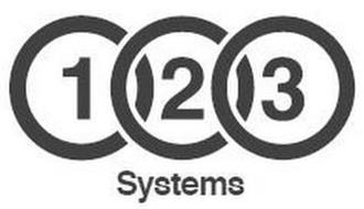 1 2 3 SYSTEMS
