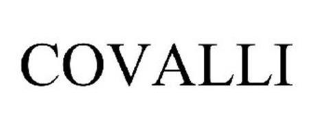 COVALLI