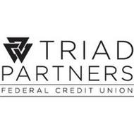 TRIAD PARTNERS FEDERAL CREDIT UNION