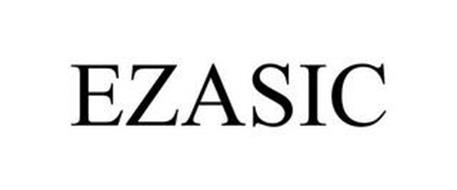 EZASIC