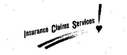 INSURANCE CLAIMS SERVICES!