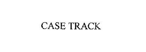 CASE TRACK