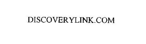 DISCOVERYLINK.COM