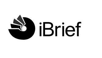 IBRIEF