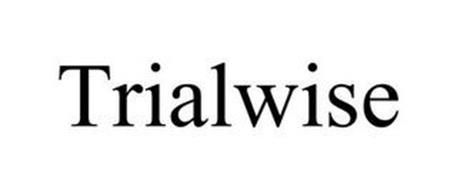 TRIALWISE