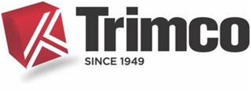TRIMCO SINCE 1949
