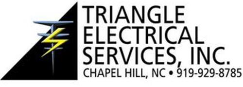 TRIANGLE ELECTRICAL SERVICES, INC.