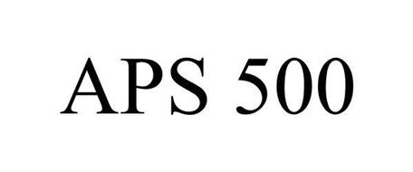APS 500