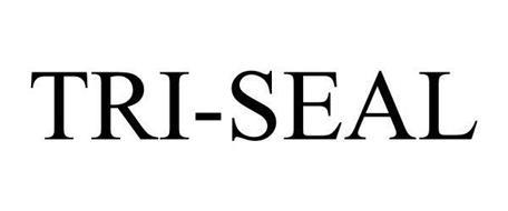 TRI-SEAL