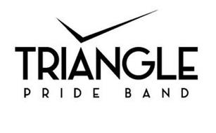 TRIANGLE PRIDE BAND