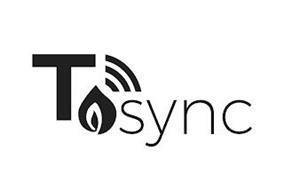 T SYNC